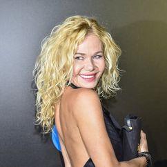 Katarzyna Wolejnio Image