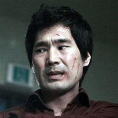 Yang Yeong-Jo Image