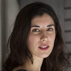 Elena Martín Image