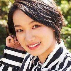 Haruka Chisuga Image