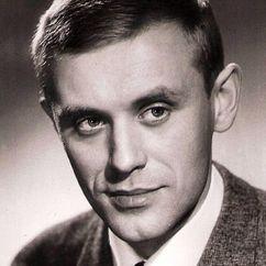 Horst Frank Image