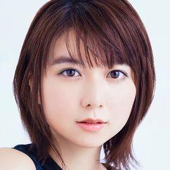 Moka Kamishiraishi Image