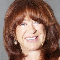 Lynda La Plante Image