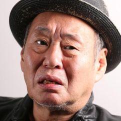 Shigeru Izumiya Image
