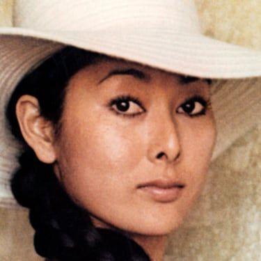 Adele Yoshioka