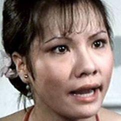 Leung Suet-Mei Image