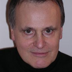 Jerzy Rogulski Image