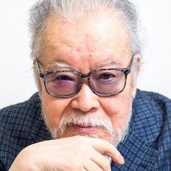 Toru Emori Image