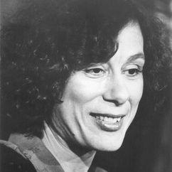 Yvonne Rainer Image