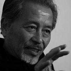 Hirotaro Honda Image