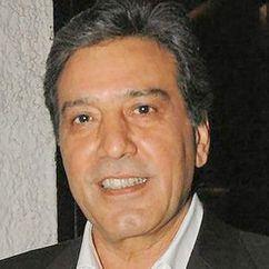 Javed Sheikh Image
