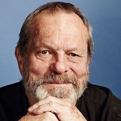 Terry Gilliam Image