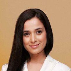 Simone Singh Image