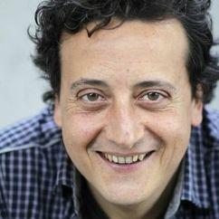 Massimo De Lorenzo Image
