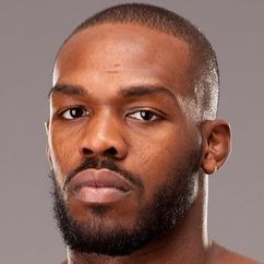 Jon Jones Image