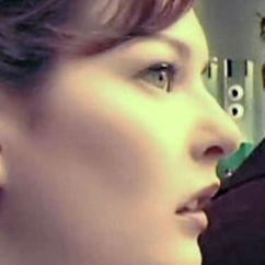 Ida Martin Image