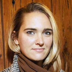 Jena Friedman Image