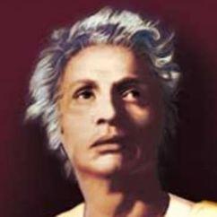 Bijon Bhattacharya Image