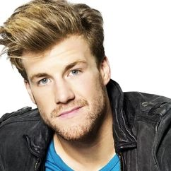 Luke Mockridge Image