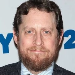 Scott M. Gimple Image