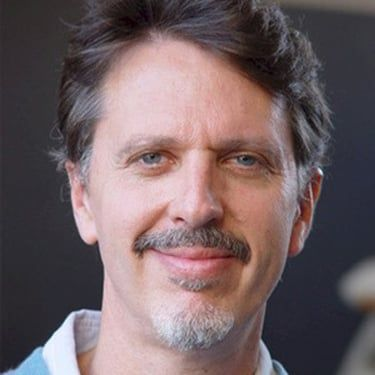 Tim Kring Image