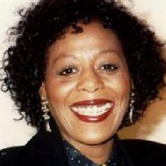 Hazel Medina Image