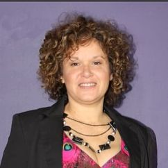 Leah Purcell Image
