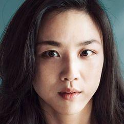 Tang Wei Image