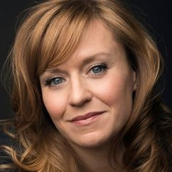 Megan Sikora Image
