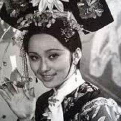 Hsiao Yao Image