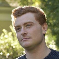 Owen Daniels Image