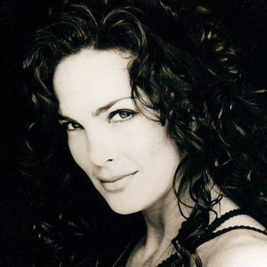 Julie Strain Image