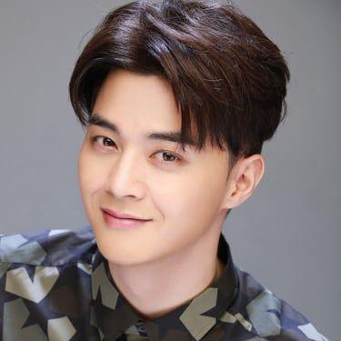 Kim Ji-hoon Image