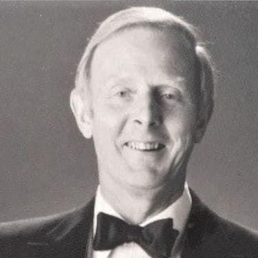 John Addison Image