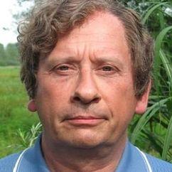 Dirk van Dijck Image