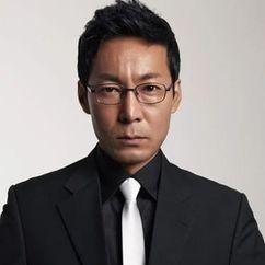 Choi Jin-ho Image