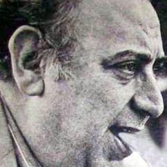 Osvaldo Terranova Image