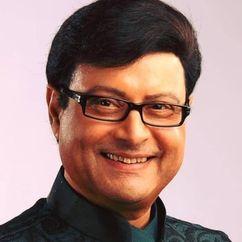 Sachin Pilgaonkar Image
