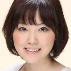 Marie Miyake Image