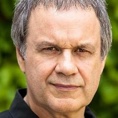 Gary Lammin Image