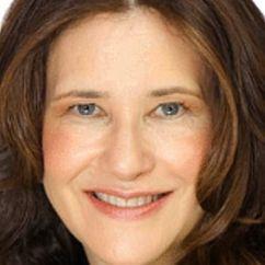 Bonnie McNeil Image