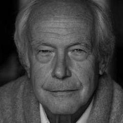 Roberto Bisacco Image