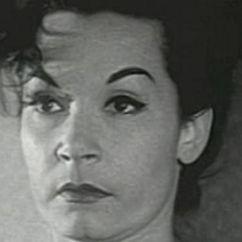 Katherine Victor Image