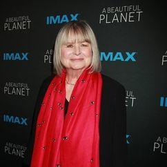 Toni Myers Image