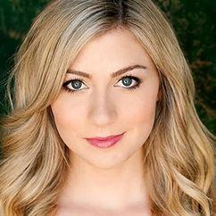 Katie Wilson Image