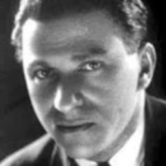 Fyodor Otsep Image