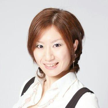 Toa Yukinari Image