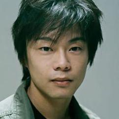 Hiroyuki Onoue Image