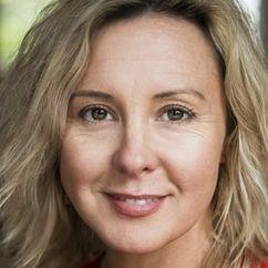 Jodie Rimmer Image