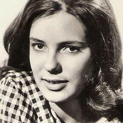 Danièle Gaubert Image